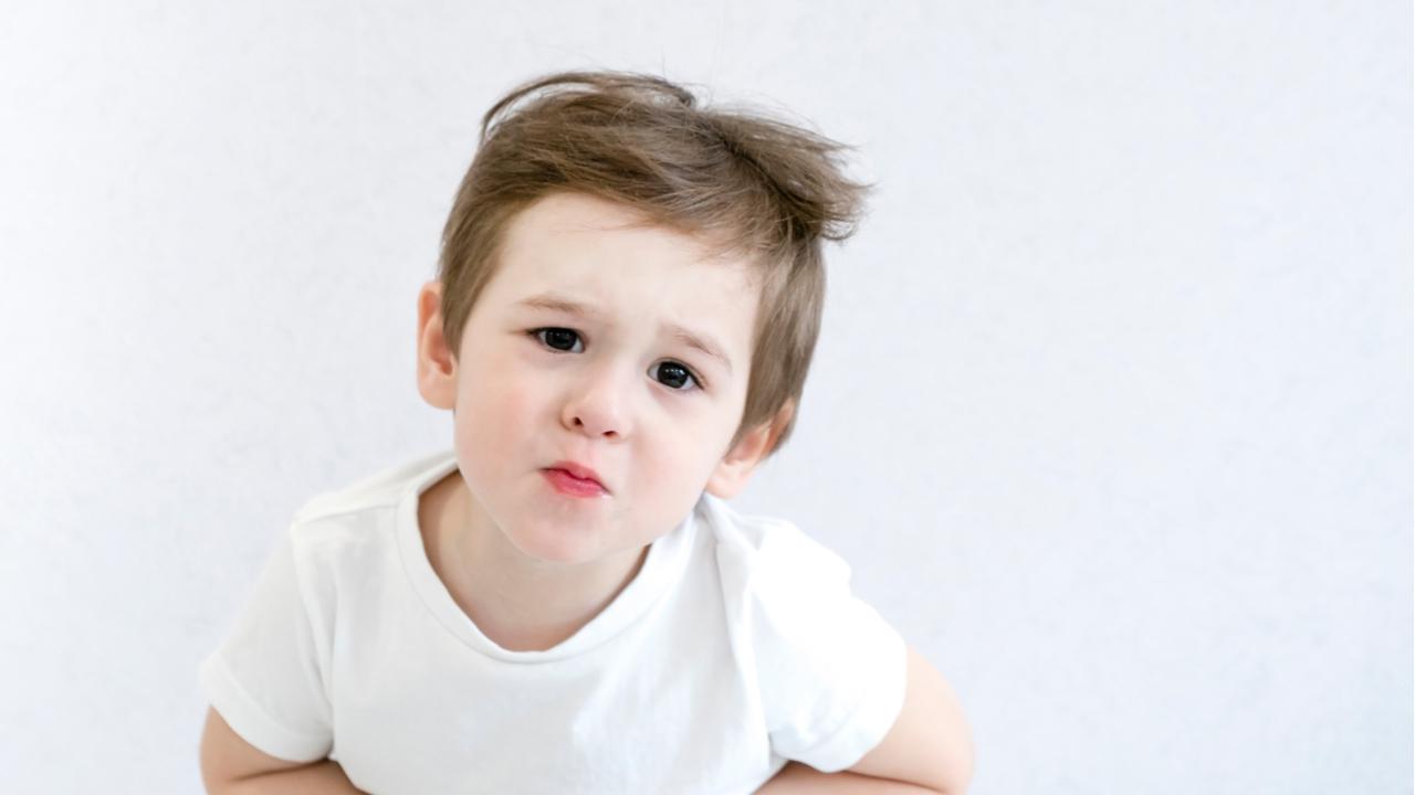 lo-que-debes-saber-del-pediatra