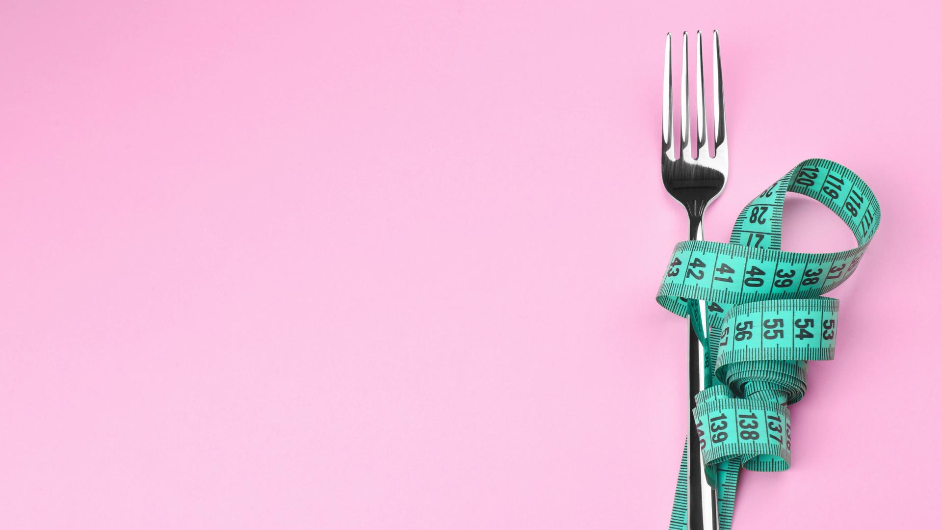 mitos de la dieta alcalina