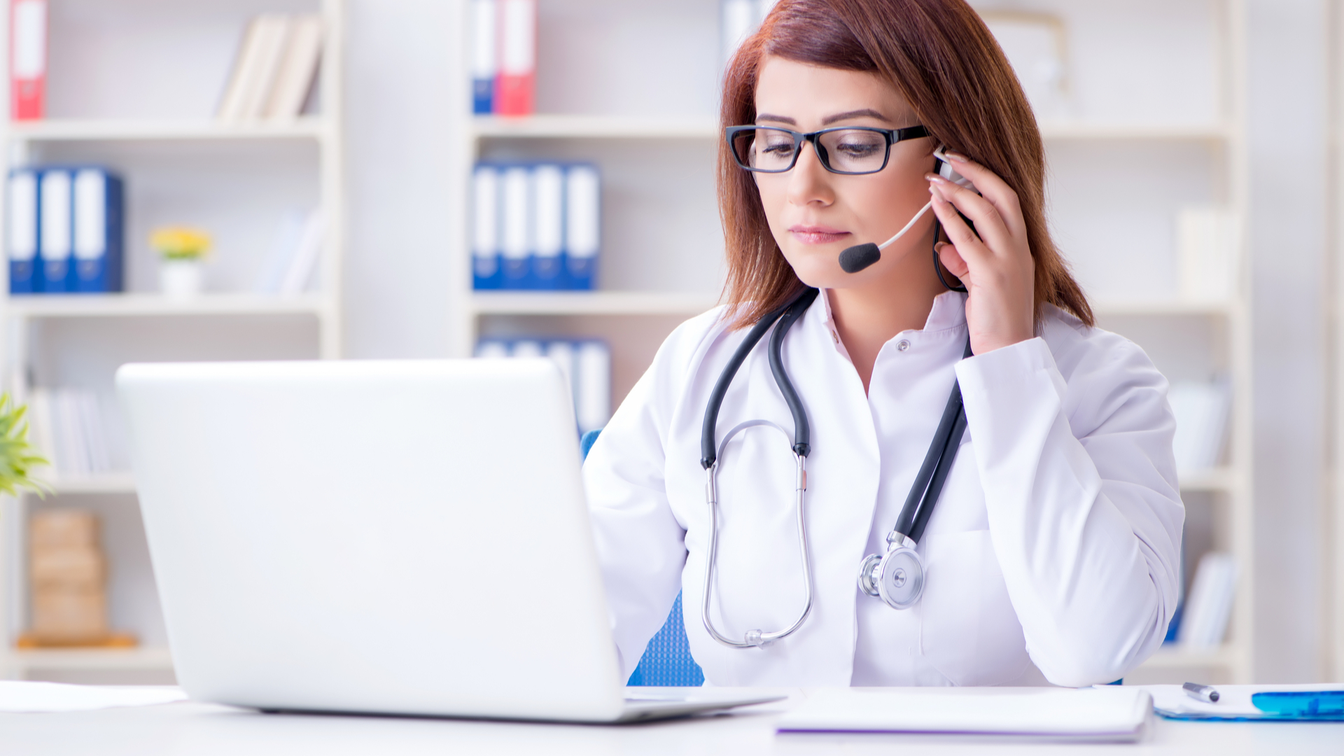 monitoreo remoto de pacientes
