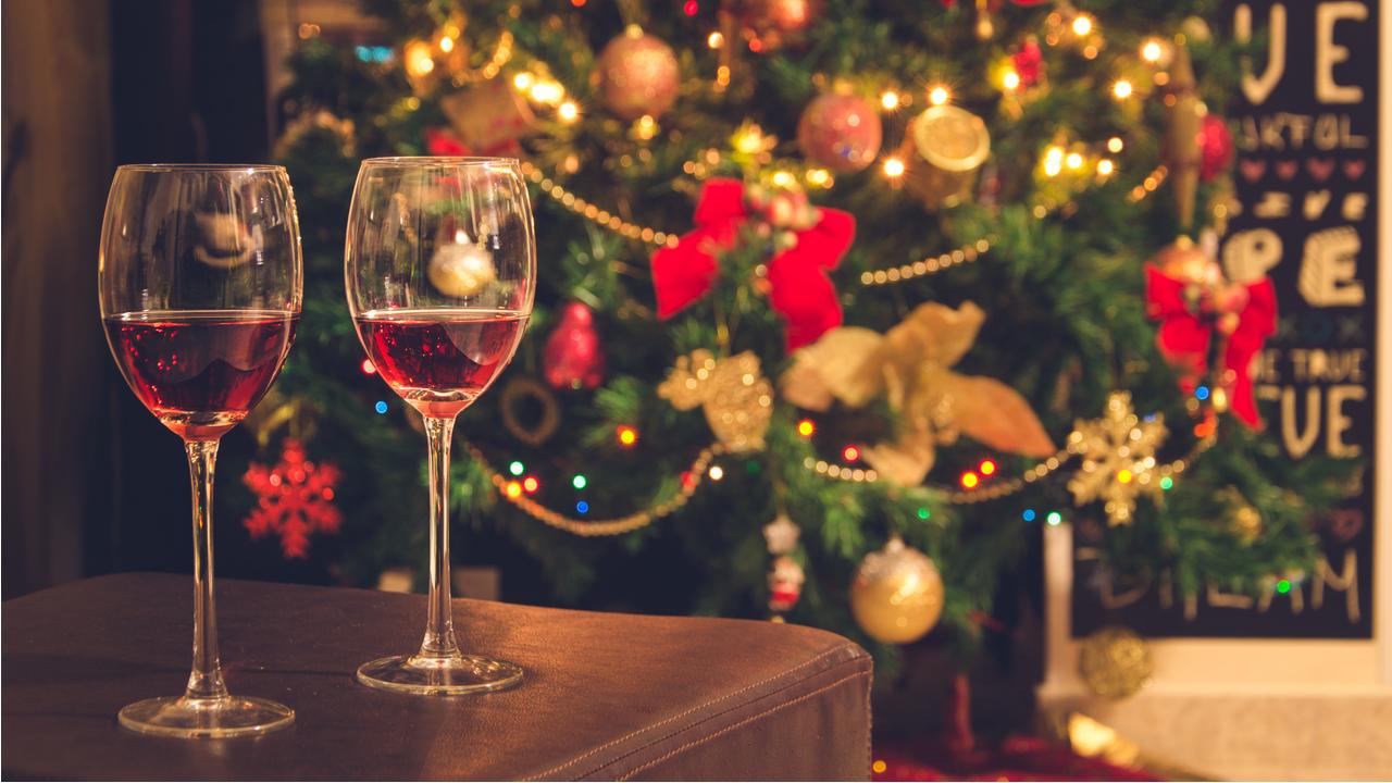 navidad-cena-saludable