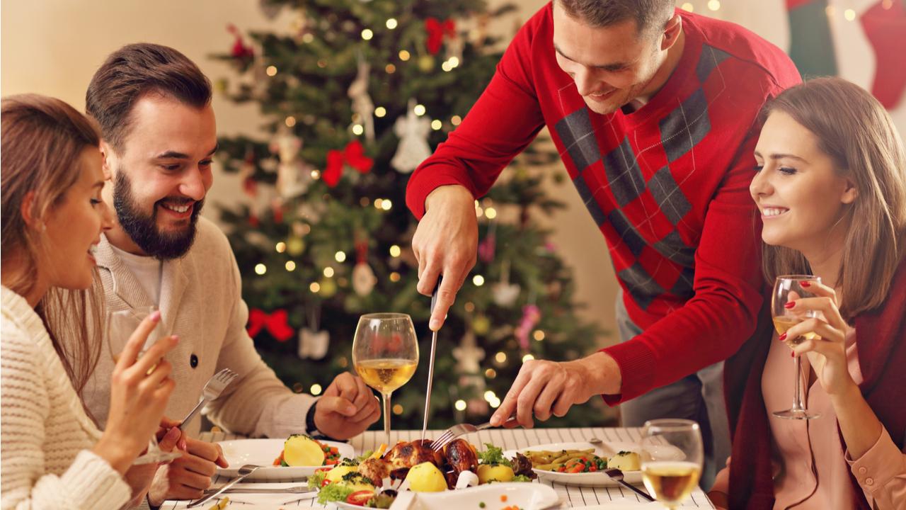 platos-variados-para-navidad
