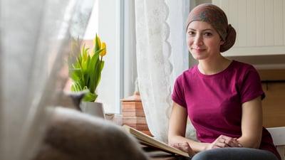 Las diez preguntas más frecuentes cuando te detectan cáncer