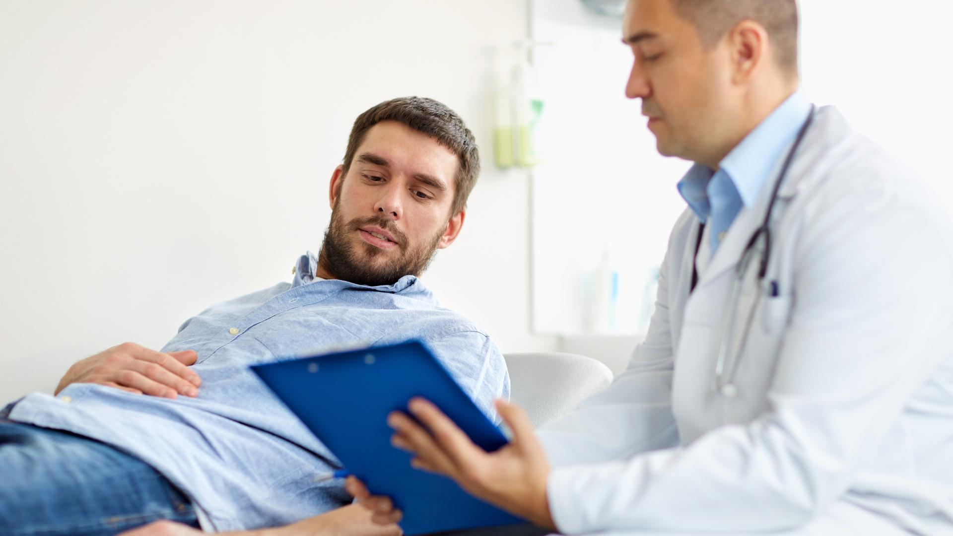 programa de deteccion contra el cancer