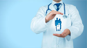¿Que ofrece OncoPlus, el programa oncológico ideal para tu familia?