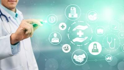 Programa oncológico: ¿por qué tener uno pese a estar afiliado a una EPS?