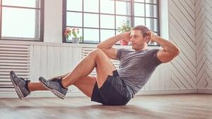 ¿Qué es el metabolismo y cómo activarlo?