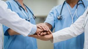 ¿Por qué los tumor boards son esenciales contra el cáncer?