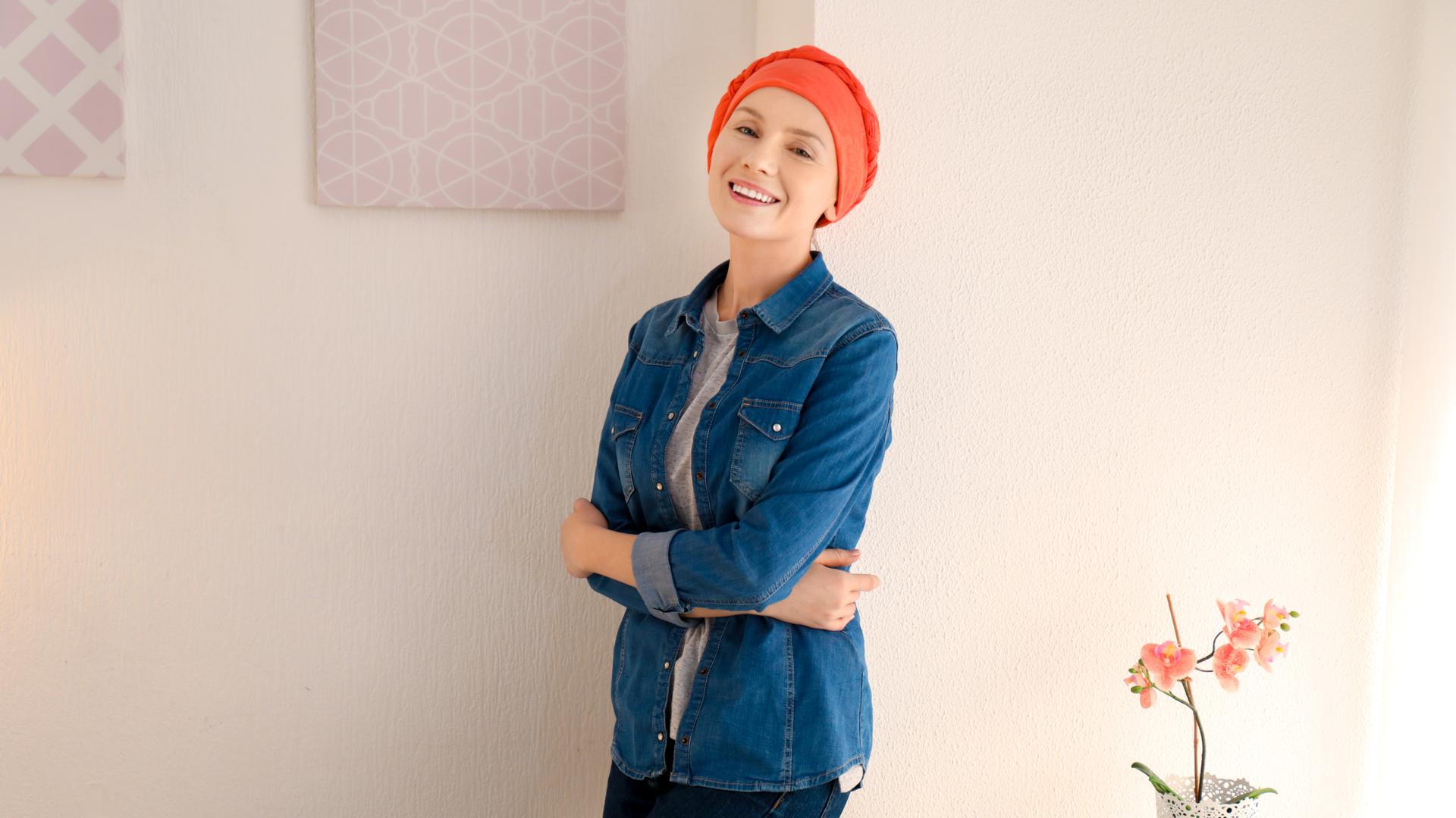 radioterapia y quimioterapia