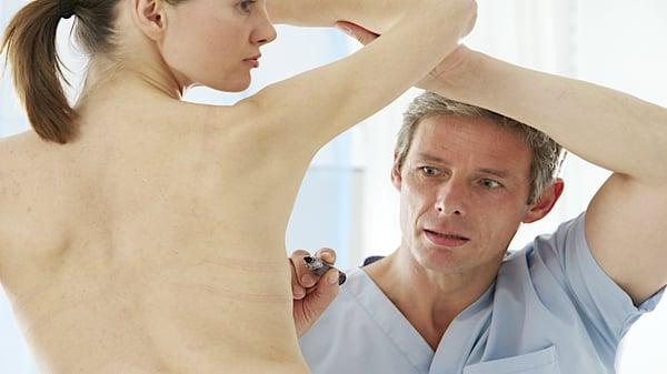 reconstruccion-mamaria-luego-de-una-cirugia-por-cancer