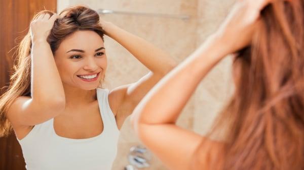 reconstruccion-mamaria-mejora-el-autoestima