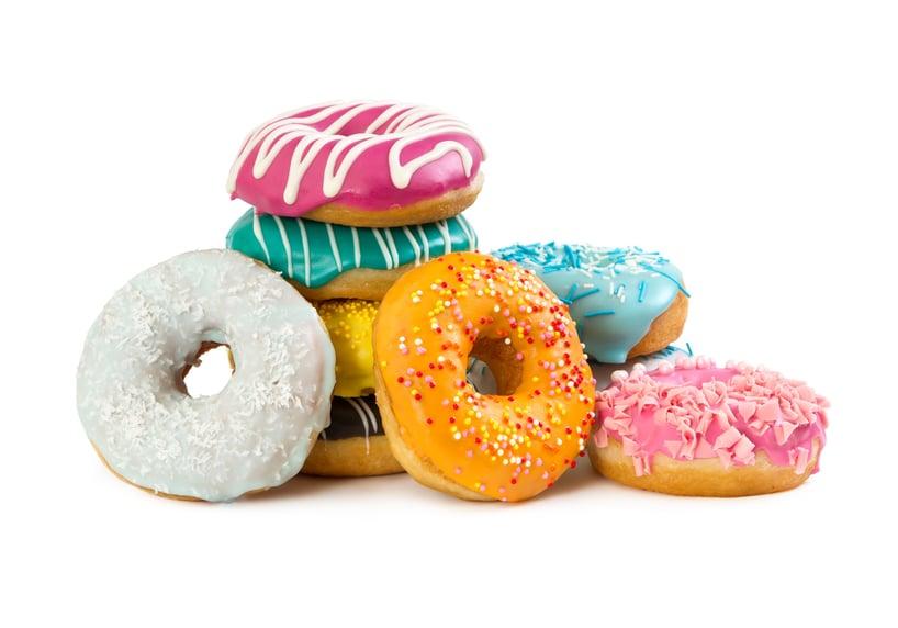 alimentos que favorecen el cáncer de mama