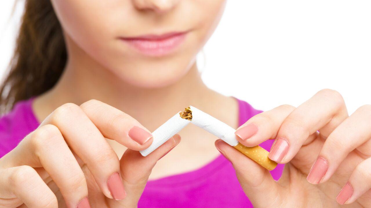 relacion-mujer-y-tabaco-FOTO2-157116989_preview