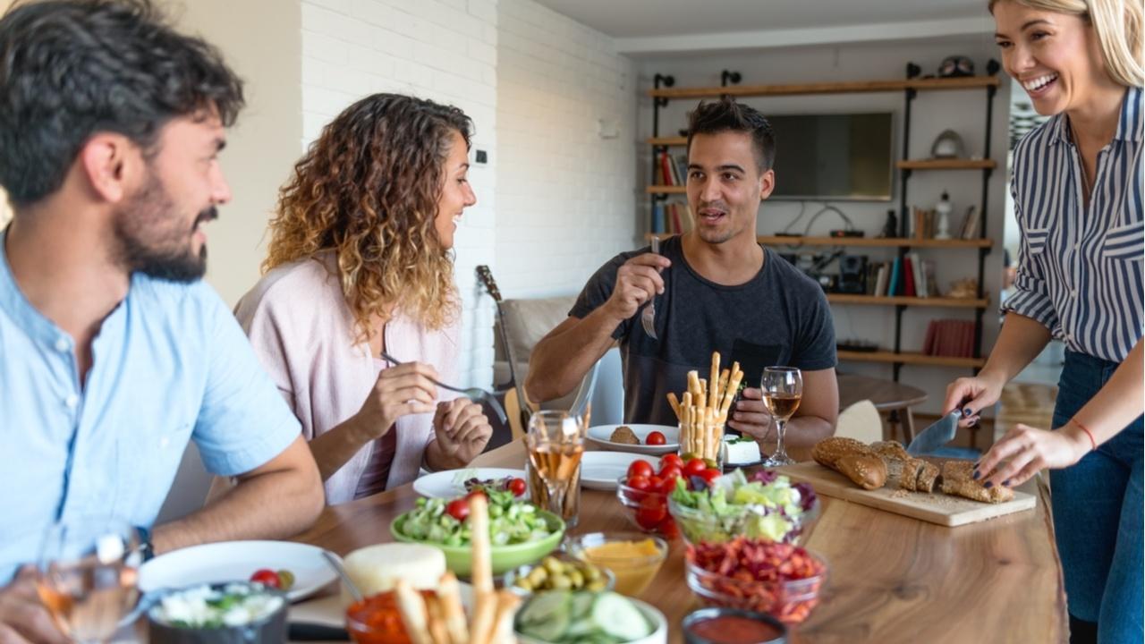 rutina-de-alimentacion-saludable-en-familia