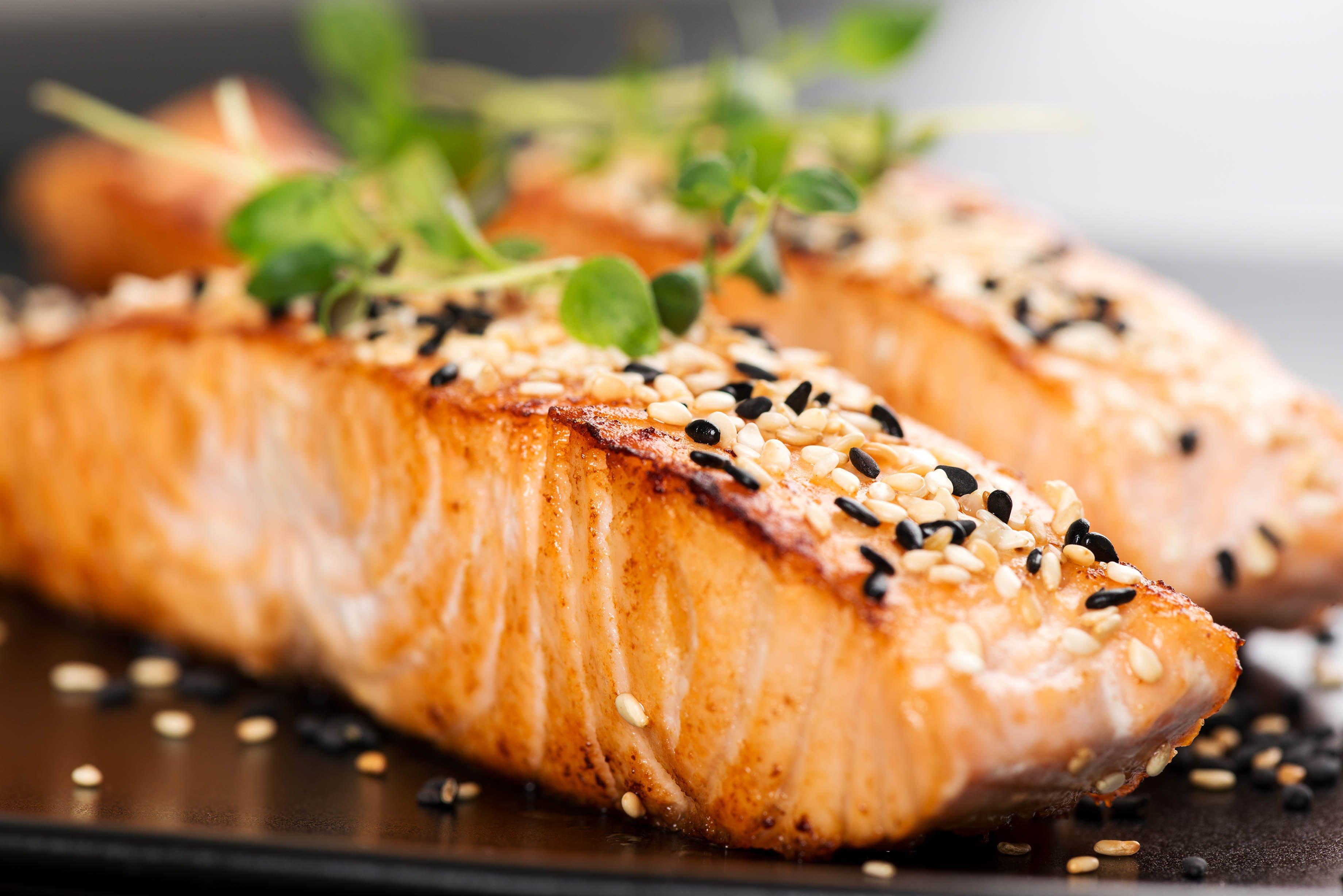 salmon beneficios