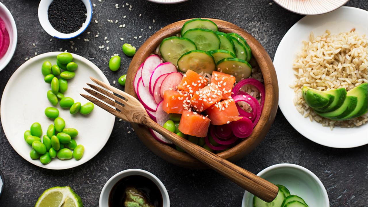 pokebowls-comida-ideal-del-verano