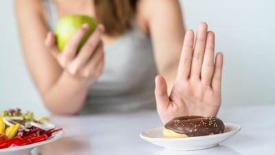 Conoce los alimentos que debes evitar consumir en exceso