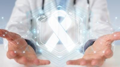 Programa oncológico: ¿por qué tener uno en tiempos de COVID-19?