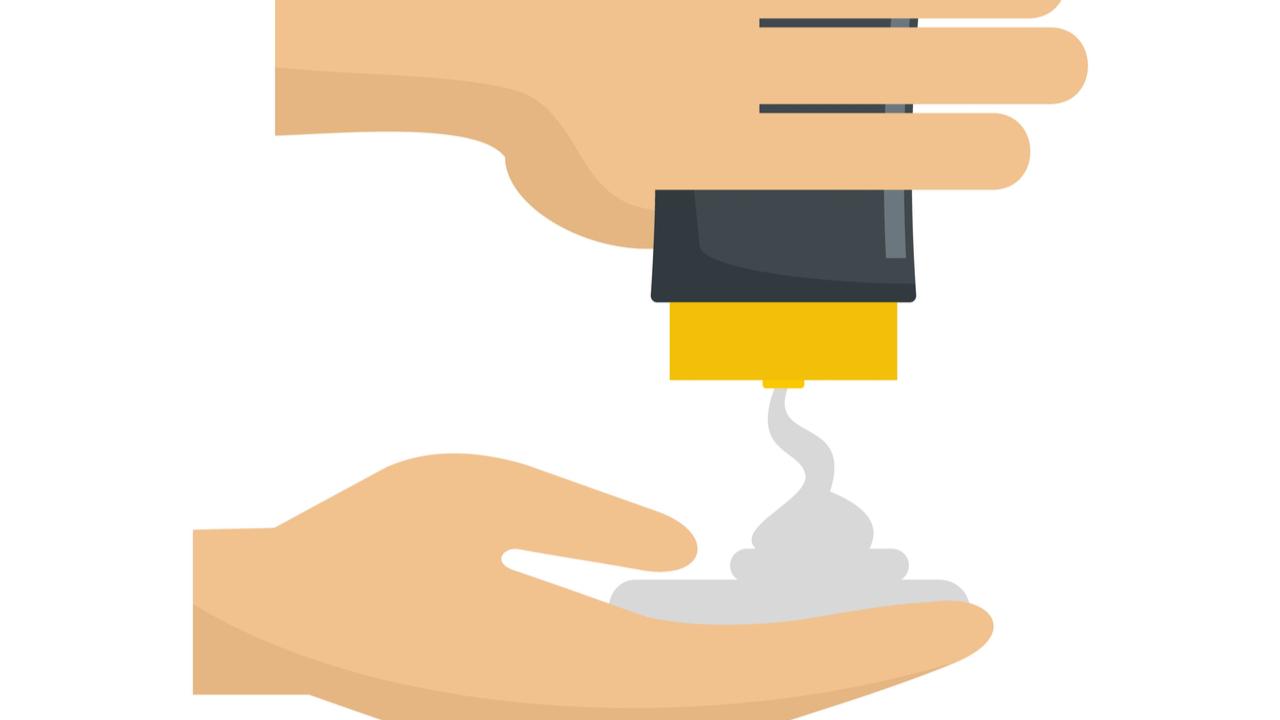 usar-bloqueador-para-evitar-el-cancer-de-piel