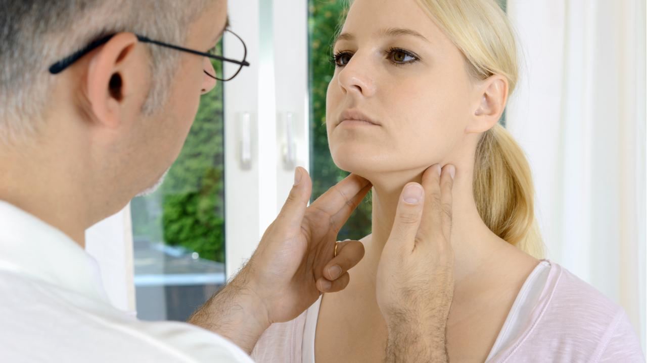 deteccion-de-ganglios-inflamados