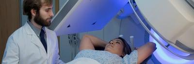 Conoce las ventajas de la radioterapia en el tratamiento del cáncer