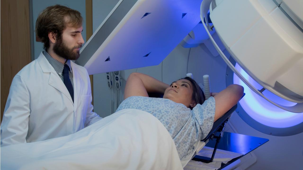 tratamiento para el cancer de mama