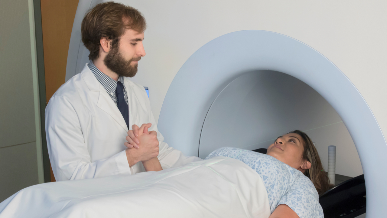 radioterapia-combate-el-cancer