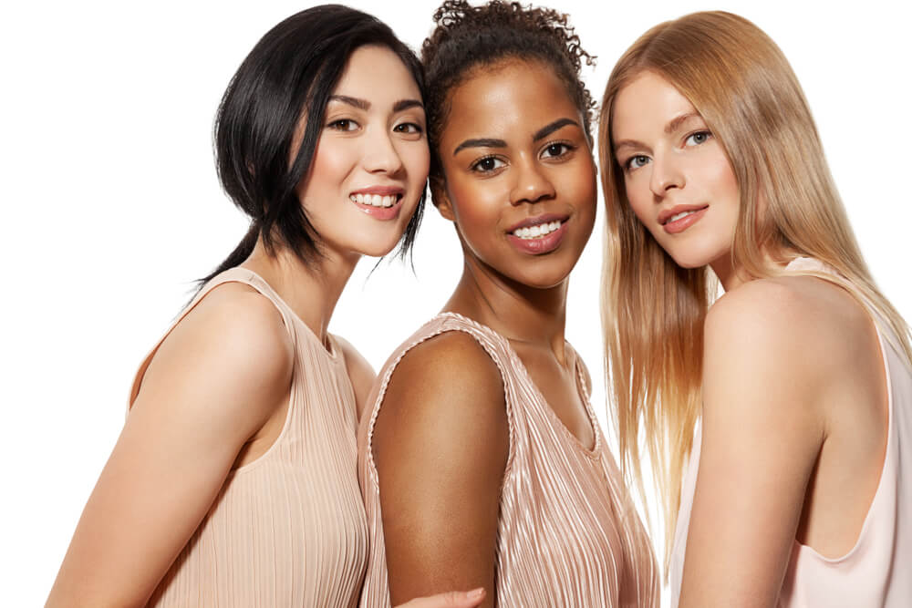 problematica del cancer de piel