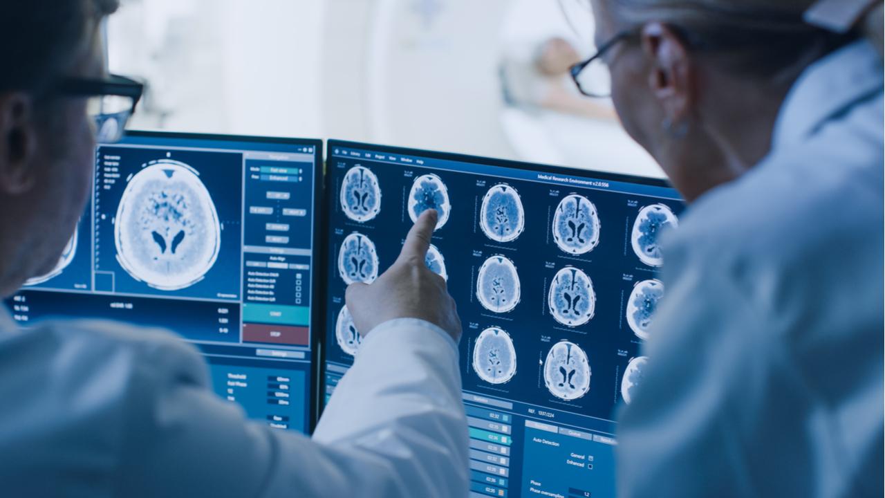 resultados-de-la-radiacion-en-pacientes