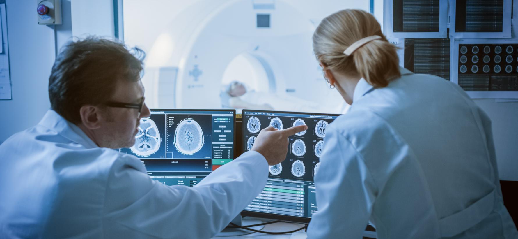 efectos-secundarios-de-la-radioterapia