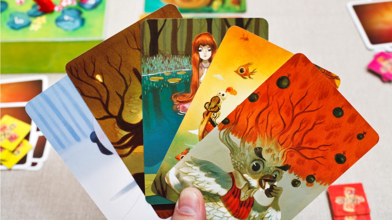 juegos-de-mesa-ideales-para-compartir-en-familia