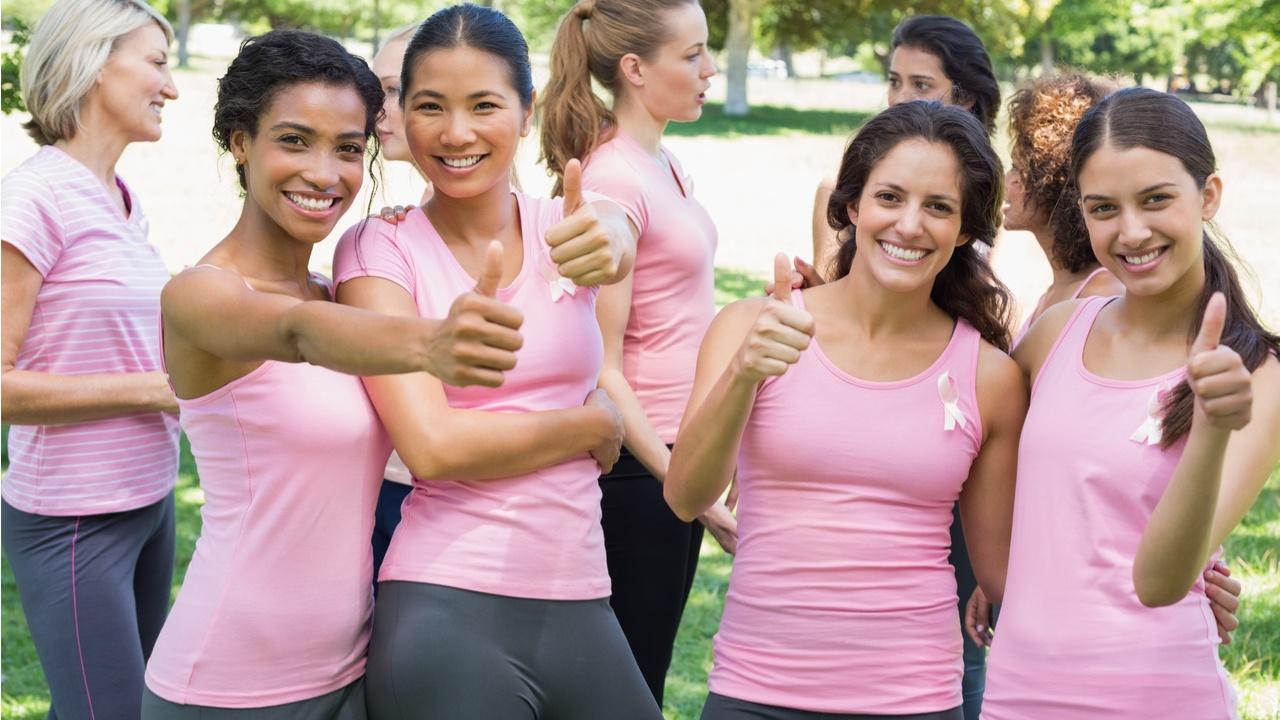 que-significa-el-lazo-rosa-del-cancer-de-mama
