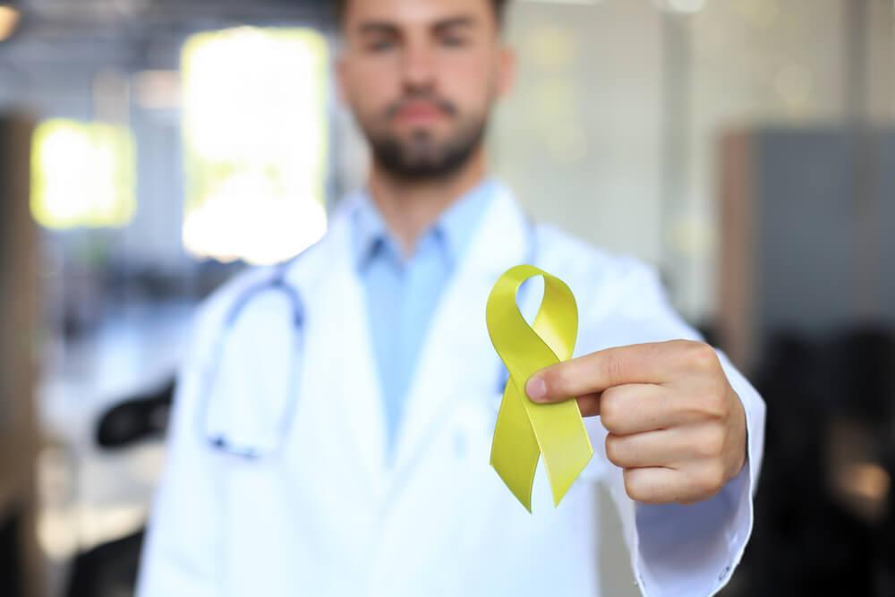 Diagnósticos y tratamientos