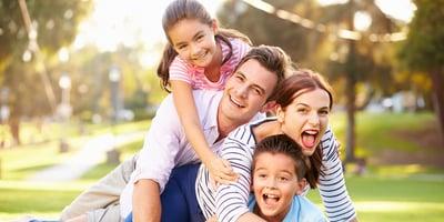 5 Consejos para protegerte de los rayos UV