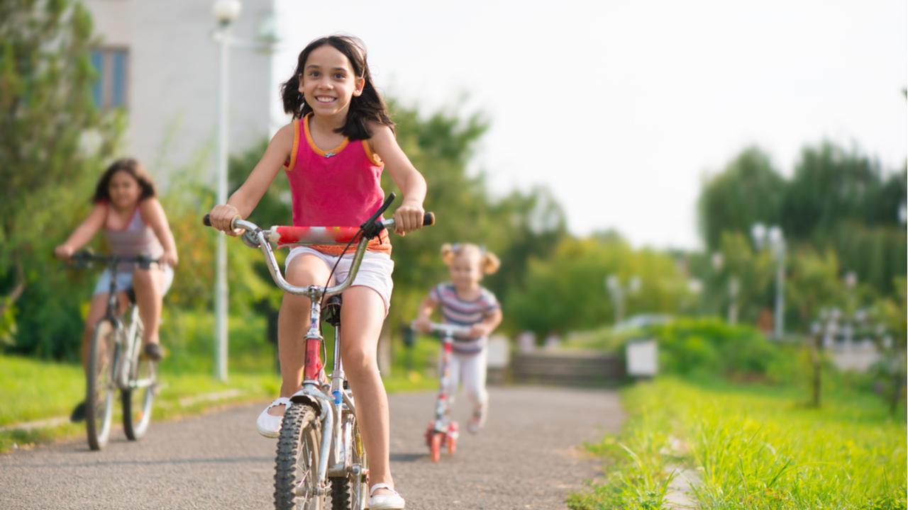 salir-a-realizar-actividades-con-ninos-para-estres
