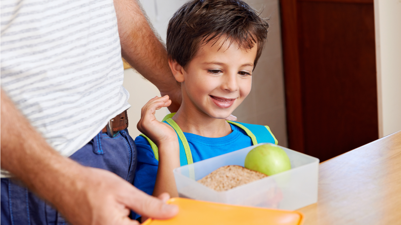 ejemplos-de-loncheras-nutritivas