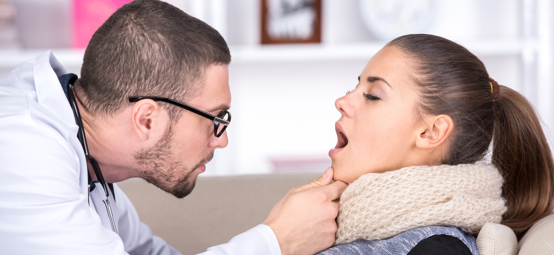 que-puede-detectar-el-examen-de-cavidad-oral