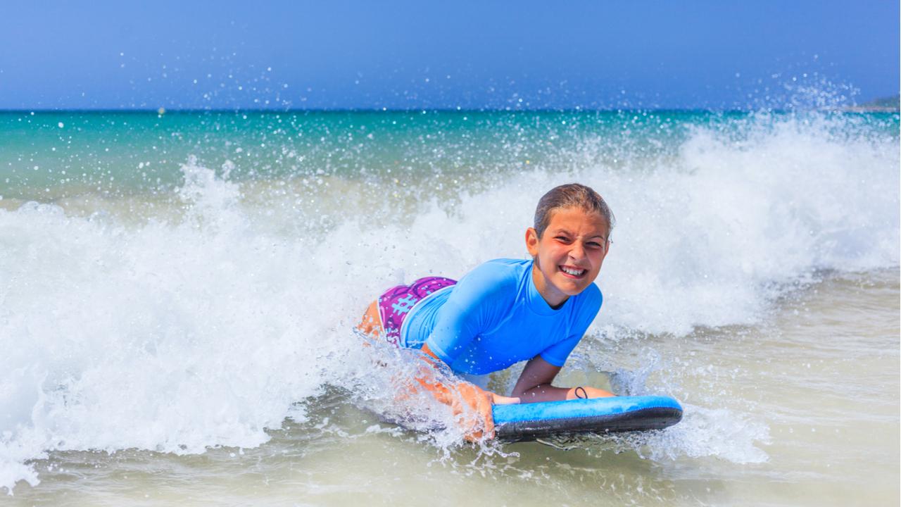 surfear-cuida-la-salud-mental