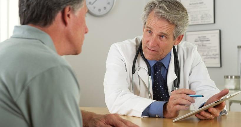 sobreviviente cancer de colon