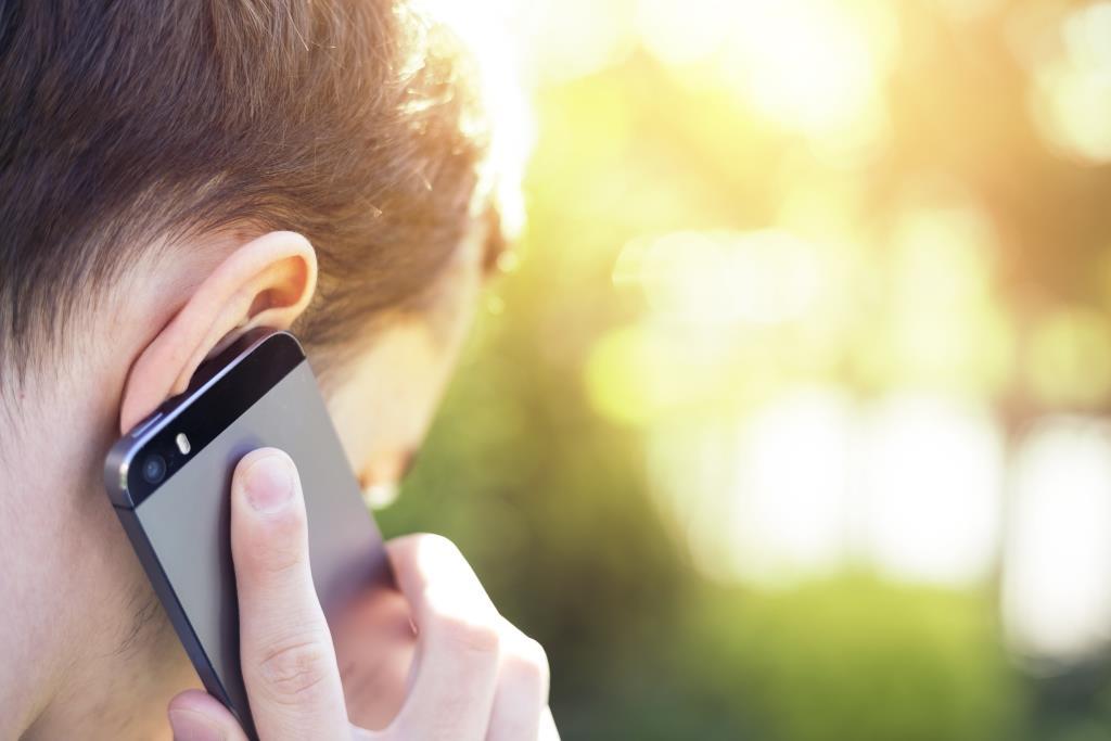 por que los celulares causan cancer