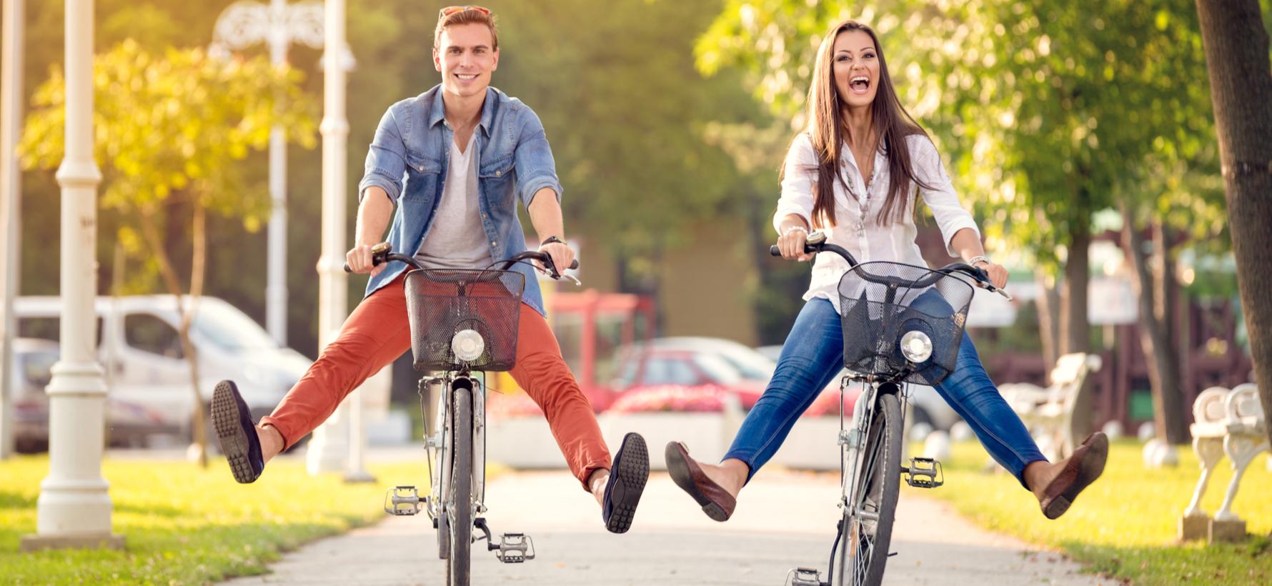 el-uso-de-la-bicicleta-es-armonico-con-el-planeta