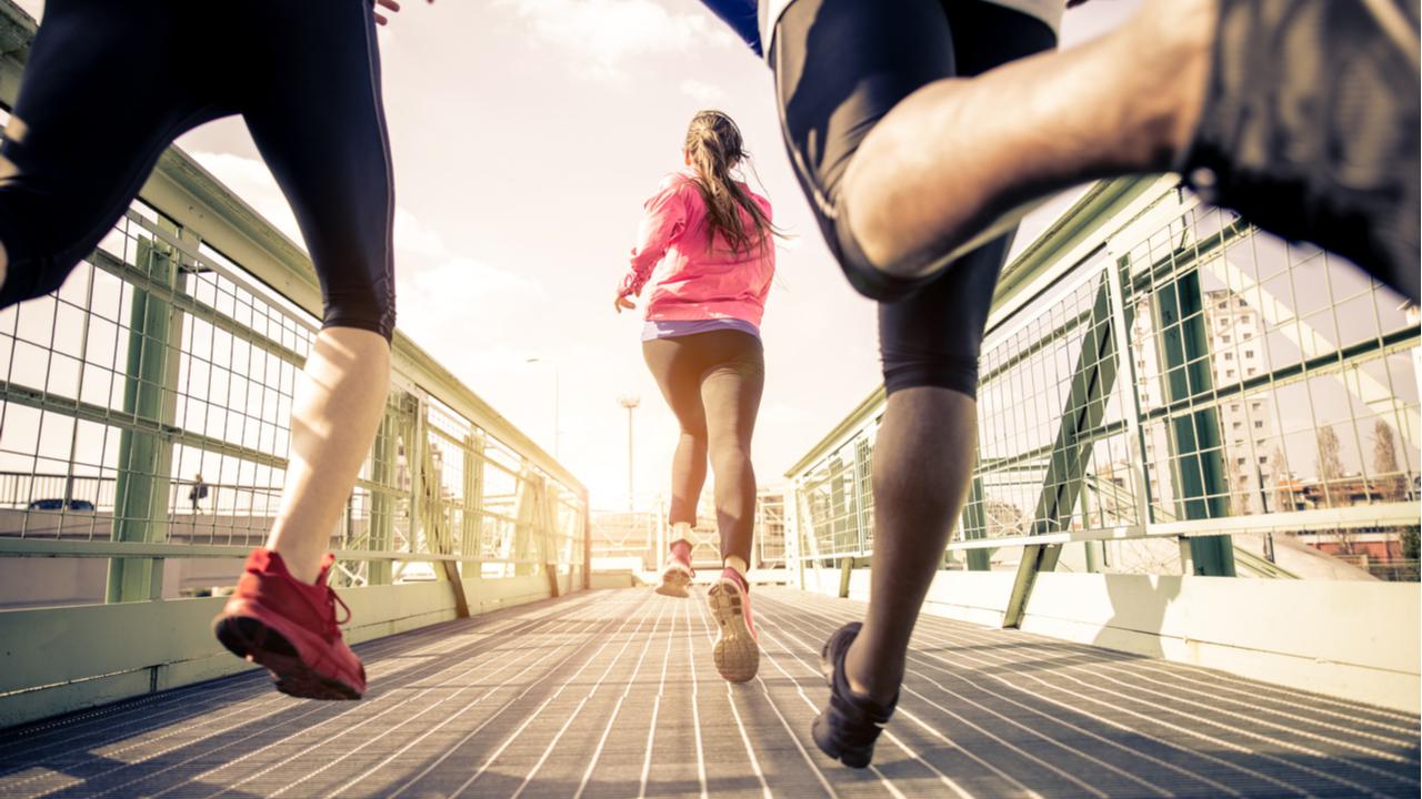 hacer-deporte-bajo-el-sol-tener-precaucion