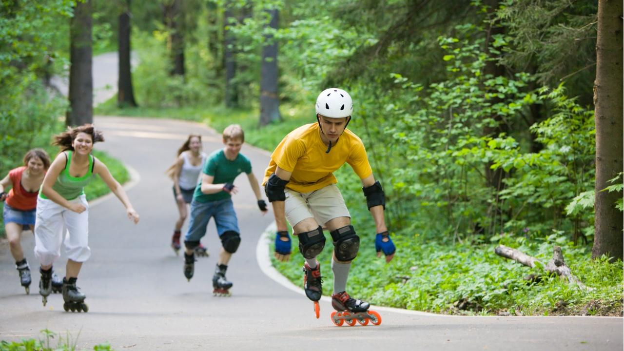 patinar-en-familia-es-saludable