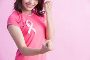¿Cómo prevenir el cáncer de mama? La Guía Definitiva