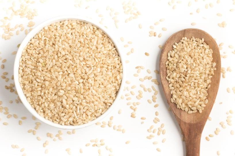 ejemplos de carbohidratos
