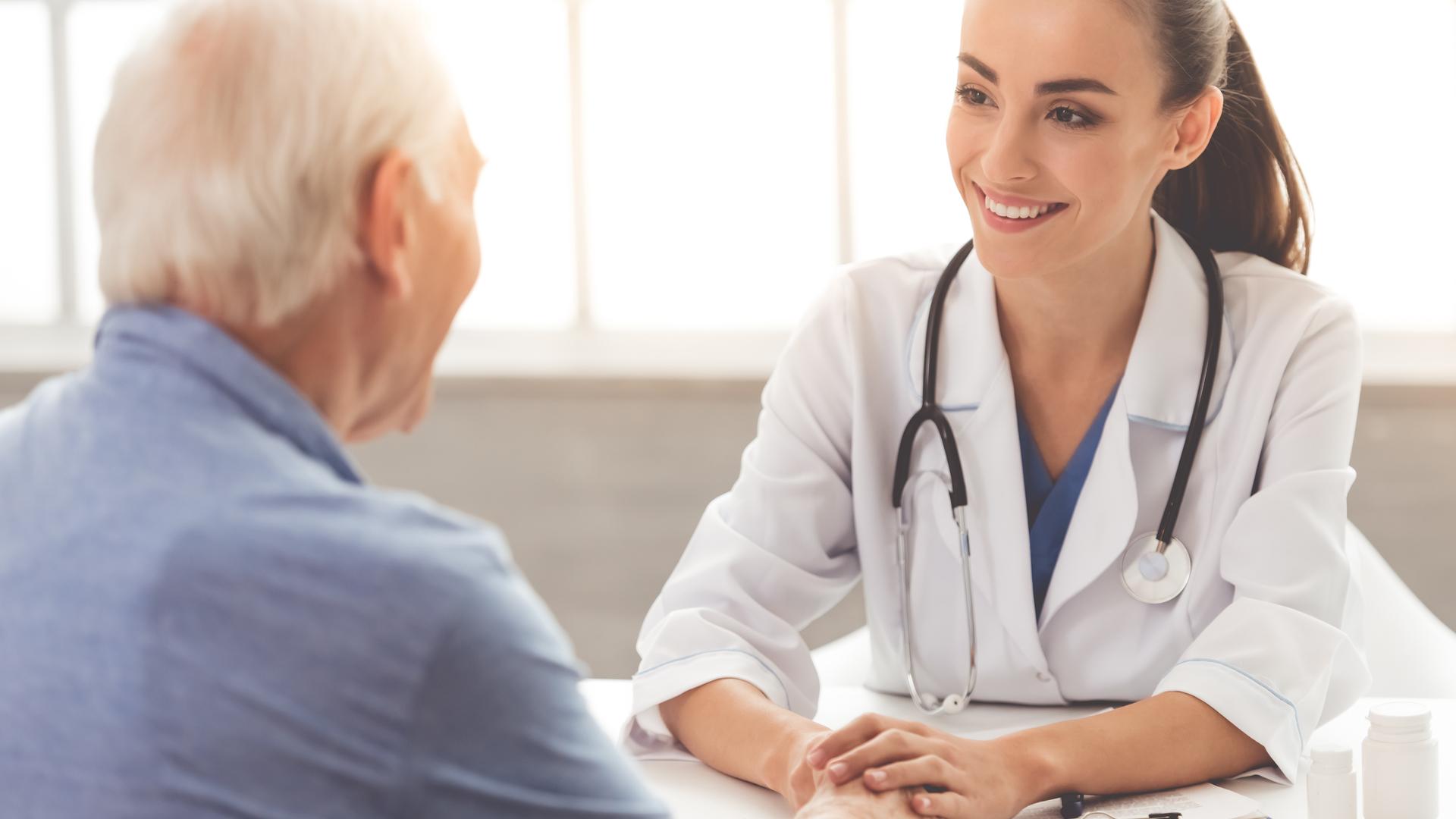 medico preventivo