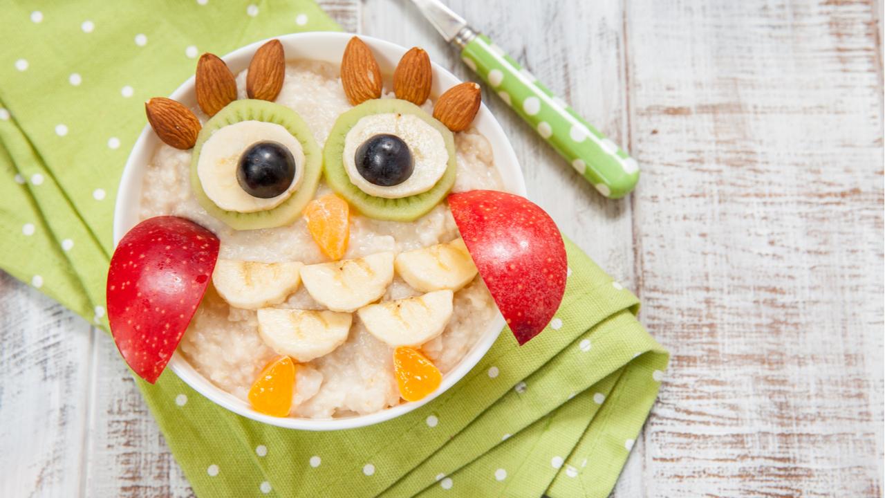 desayuno-nutritivo-para-ninos