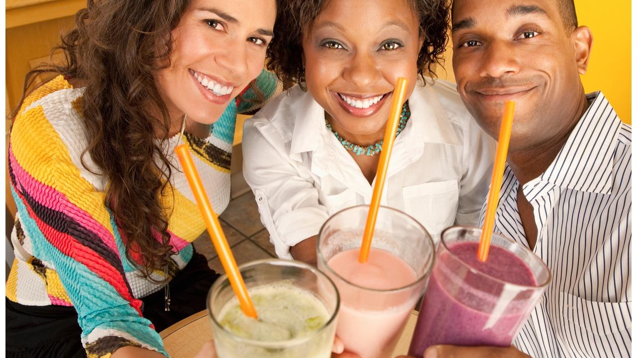 bebidas-saludables-para-prevenir-el-cancer-de-mama