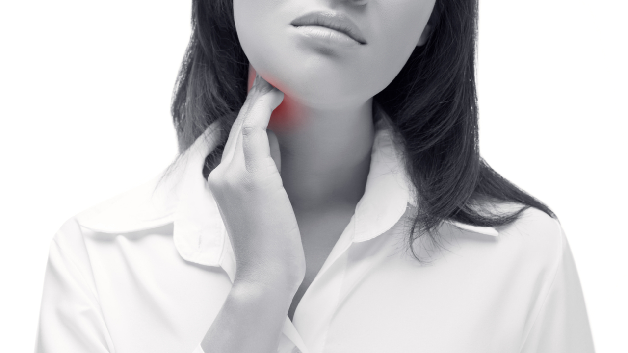 ganglios-linfaticos-inflamados