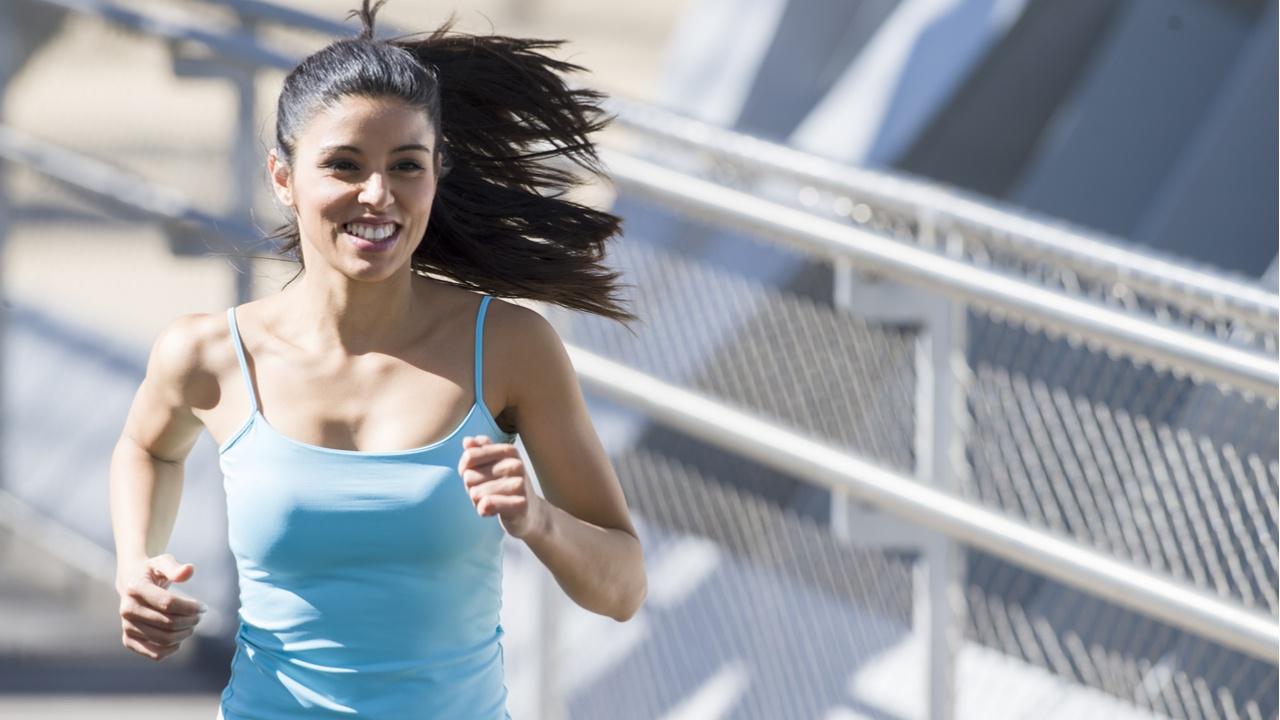 hacer-actividad-física