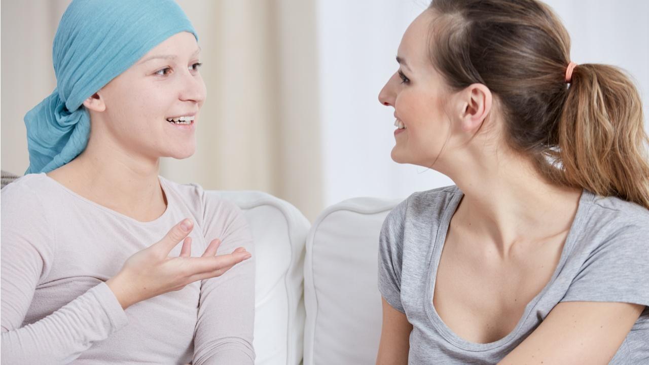 claves-para-regresar-a-trabajar-despues-del-cancer